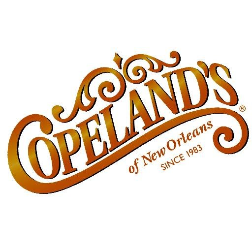 Copeland's Office of the Week